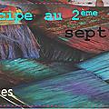 Carte TOURNOI tableau n°1 LA CARTE A IDEES