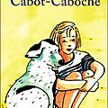 CabOt-CabO