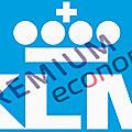 KLM va introduire une Premium <b>Economy</b>