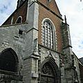 Orléans - St Pierre Martroi-02