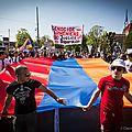 Centenaire du génocide des arméniens (1915-2015)