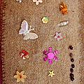 les cousettes brodées de Yorkette (7)
