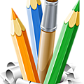 crayons_couleurs_pinceau