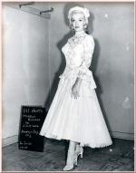 1953-01-13-GPB-test_costume-travilla-mm_wed_dress-1