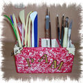 Boite outils pam 1