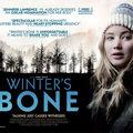 Debra granik. winter's bone.