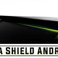 Shield Android TV : remportez une manette en cadeau