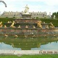2006-09-01 - Visite de Versailles 150