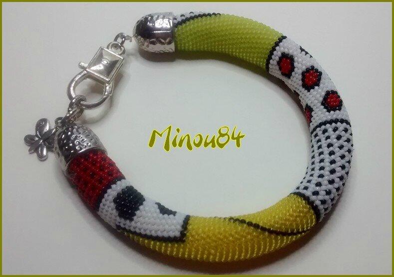 Bracelet Nena