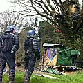 gendarmes_mobiles_action