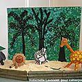 Zoo miniat