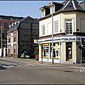 Rue d'elbeuf n° 74b