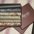 paprika cotton blog