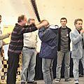 Tournoi des Fous 2007 (198)
