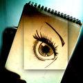 8---Peintures et dessins