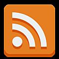 A quoi servent les flux rss sur mon blog ?