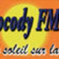 cocodyfm_logo