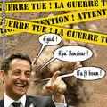 Exprimeo.fr