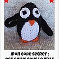 mon-code-secret