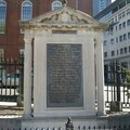 The Freedom trail tour (7)