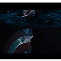 Avengers 2 : Hypothèse 2, L'échec des Avengers