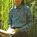michael jackson china (1)