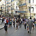 Belgique,regroupement familial : ce qu'il faut connaître