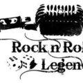 L'univers du Rock et de la Soul