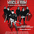 Descent Into The Maelstrom - A Radio <b>Birdman</b> Documentary
