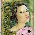 n° 493, portrait d'un elfe (466x640)