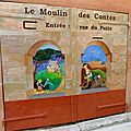 2012 03 17 Hyères (Medium)