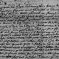 Roulle Charles_Mariage Neuf Brisach 1794_p1