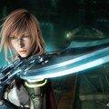 Tout sur Final Fantasy