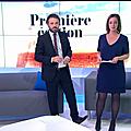 carolinedieudonne00.2017_10_13_premiereeditionBFMTV