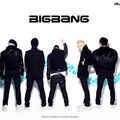Big <b>Bang</b> is Back Tonight! [NEWS]