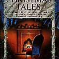 Haunting Christmas Tales, Collectif