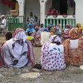 réunion femmes (2)