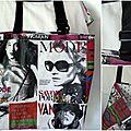2014 sac journal zélie