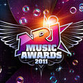 United Noy .:. <b>NRJ</b> <b>Music</b> <b>Awards</b> 2011, Cannes France