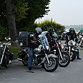 Expo-Bourse-Auto-Moto-Balade_20140907-022