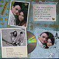 photos-couples2