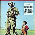 <b>Jours</b> de <b>France</b> 28/07/1956