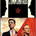 The communards: debut album | 25th july 1986