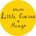 Little circus ...