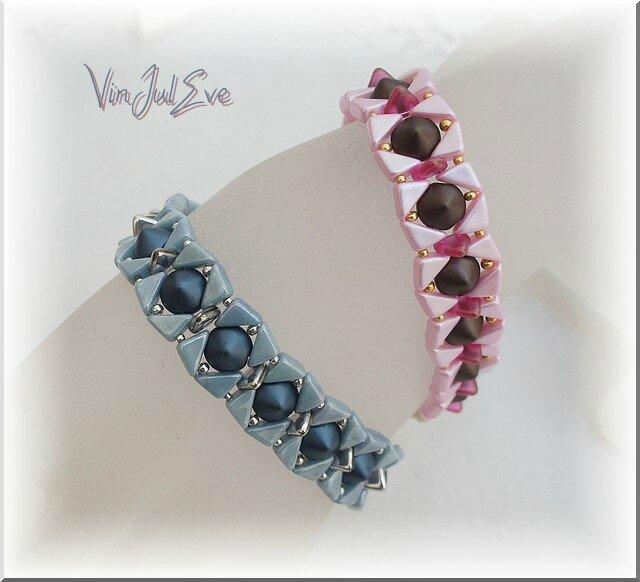 Bracelet Symi (Ville de Grèce)