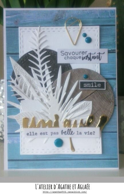 Cards, stamps and diy #16 b
