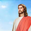 En parlant du retour du Seigneur, il est écrit dans Matthieu 24, 36 : « Pour ce qui est du jour et de l'heure, personne ne le sa