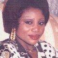 Sheila MENGUE MBA