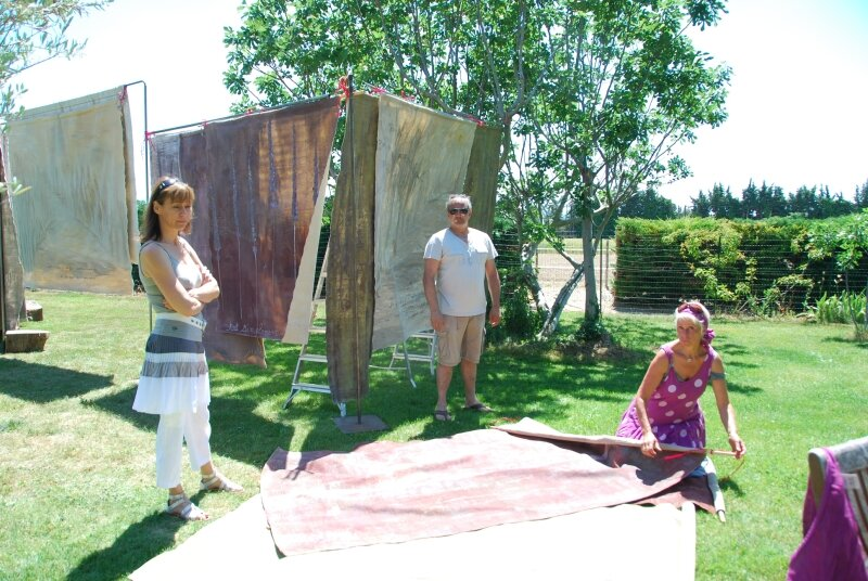 juin 2010,cathy,maly,sophie,laetitia,coco 019