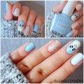 Nail art d